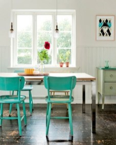 Stunning Scandinavian Furniture Decoration Ideas You Have To See 21