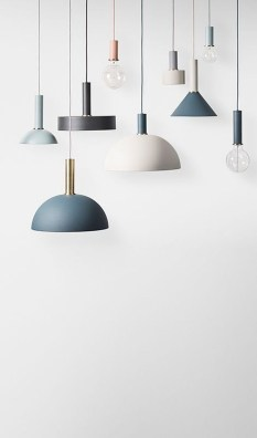 Stunning Scandinavian Furniture Decoration Ideas You Have To See 29