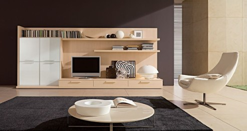 Stunning Scandinavian Furniture Decoration Ideas You Have To See 33