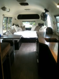 Totally Comfy Rv Bed Remodel Design Ideas 42