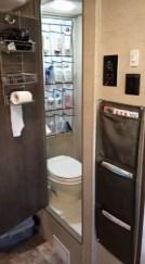 Totally Inspiring Rv Bathroom Remodel Organization Ideas 01