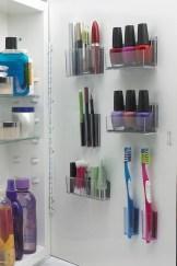 Totally Inspiring Rv Bathroom Remodel Organization Ideas 03