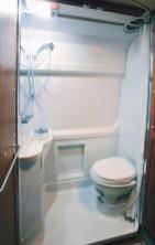 Totally Inspiring Rv Bathroom Remodel Organization Ideas 08