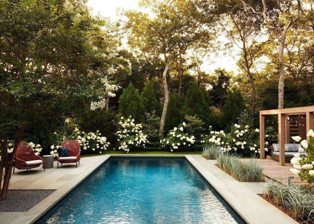 10 Coastal Garden Ideas To Inspire Your Outdoor Space