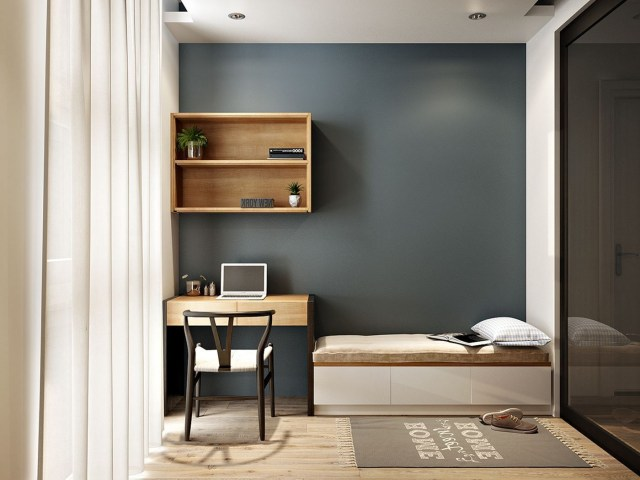 10 Cozy Bedroom Design Ideas To Make Your Sleep More