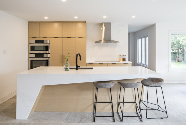 10 Minimalist Kitchen Ideas Thatll Inspire You