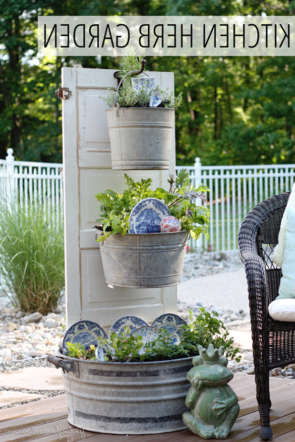 10 Smart Garden Hacks And Tips That Every Gardener Should Know