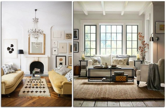 10 Things You Should Know Before Re Designing Your Living