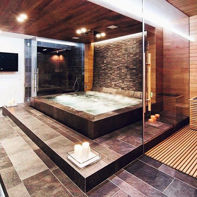 100 Must See Luxury Bathroom Ideas Dream Bathrooms