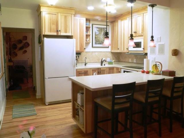 10x10 Kitchen Design Layout Kitchen Designs Layout