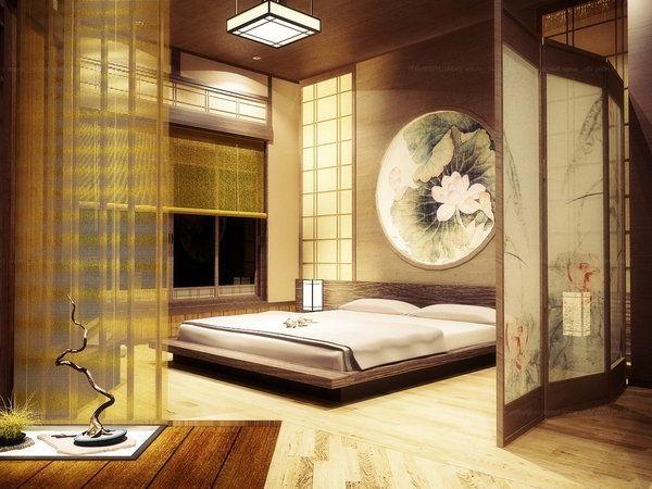 11 Magnificent Zen Interior Design Ideas Zen Interiors