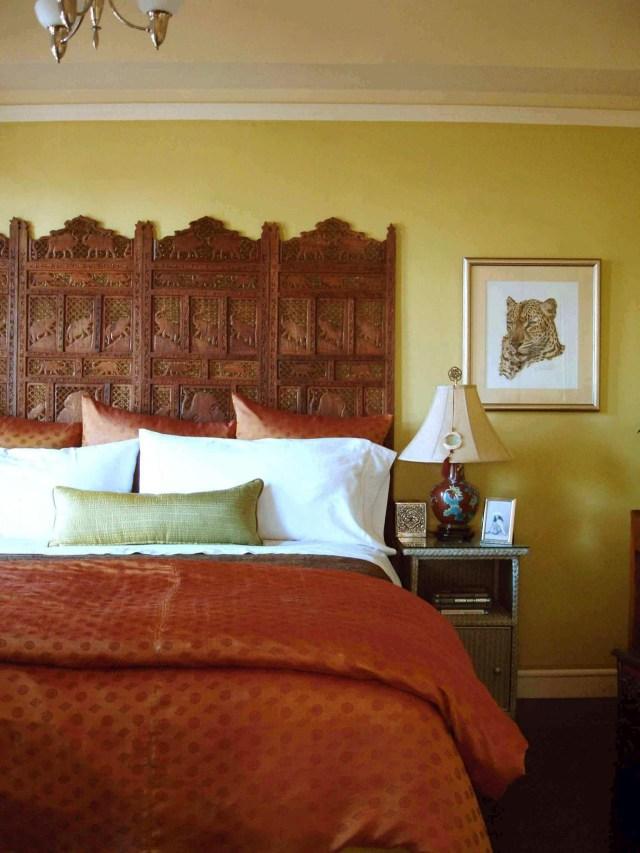 12 Creative Headboards Diy Home Decor And Decorating