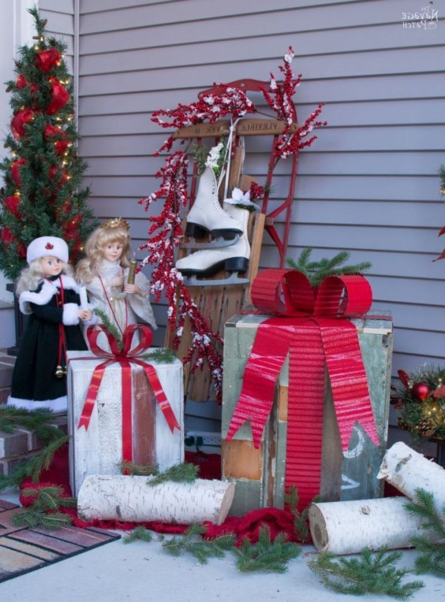 12 Fab Diy Holiday Knockoff Projects House Hoff