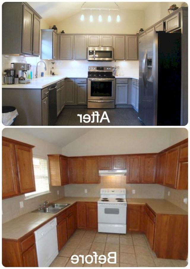 123 Best Inspirations Smart Home Renovation Ideas On A
