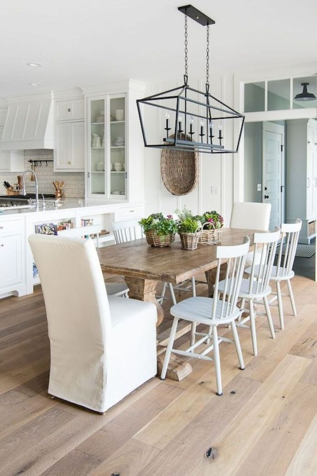 1327 Best Open Plan Living Images On Pinterest Dining Room Dining Rooms And Dinner Parties