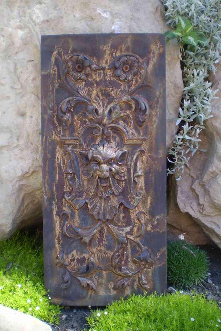 143 Best Gothic Garden Ideas Images On Pinterest Gothic