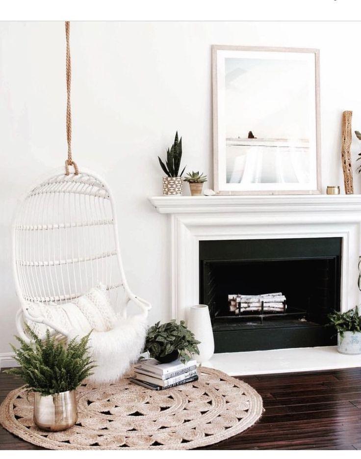 15 Best Ways To Adorn Your Bedroom With A Scandinavian