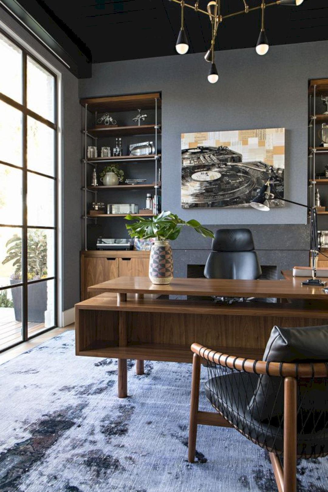 16 Impressive Modern Home Decoration Ideas Cozy Home