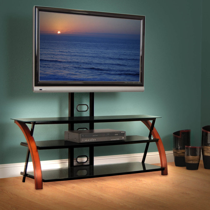 16 Types Of Tv Stands Comprehensive Buying Guide