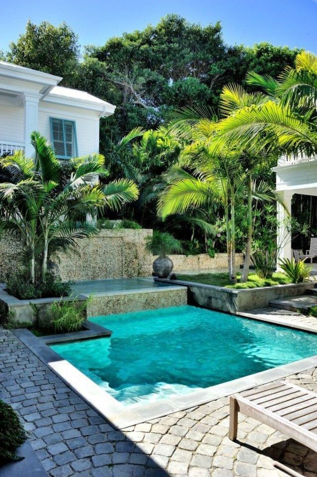 1659 Best Awesome Inground Pool Designs Images On
