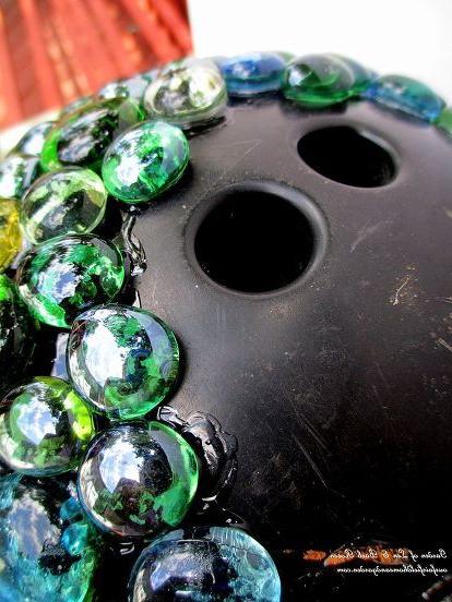 17 Stunning Diy Decor Ideas For Your Dollar Store Gems