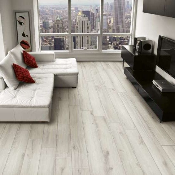 18 Best Bricola Italian Wood Look Floor Wall Tile