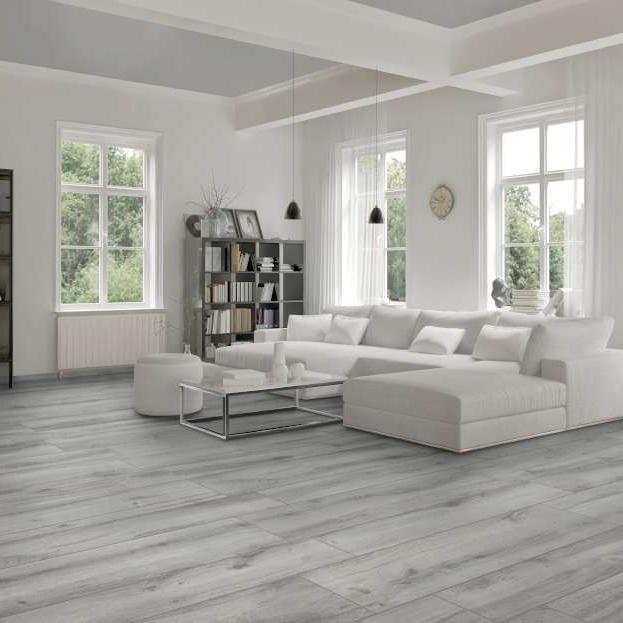 18 Best Bricola Italian Wood Look Floor Wall Tile
