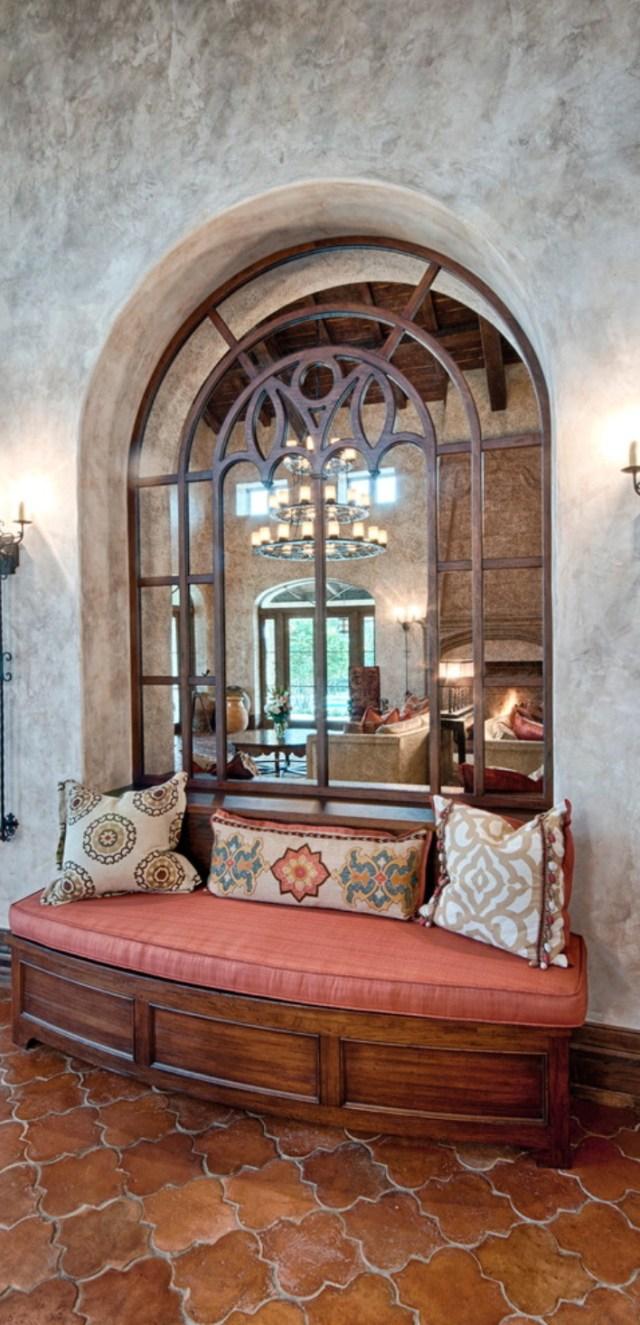 19 Best Decoration Mediterranean Images On Home Decor Ideas