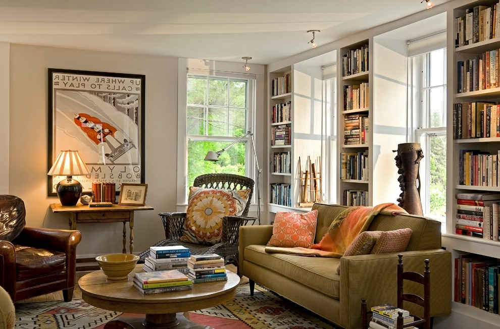 19 Small Formal Living Room Designs Decorating Ideas