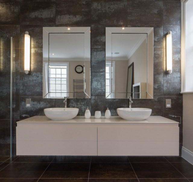 20 Bathroom Mirror Designs Decorating Ideas Design