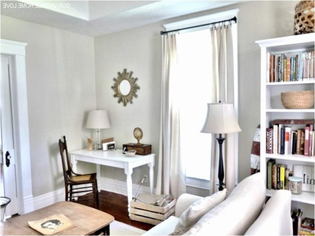 20 Bedroom Office Combo Ideas And Inspiration For Narrow