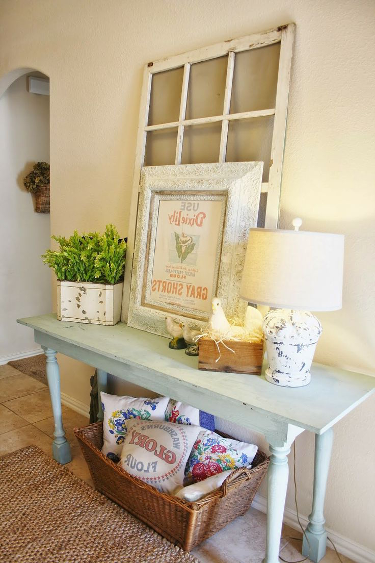 20 Cool Farmhouse Entryway Design Ideas Interior God