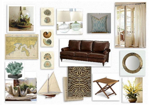 20 Inspirational Home Decor West Indian Style Ideas That