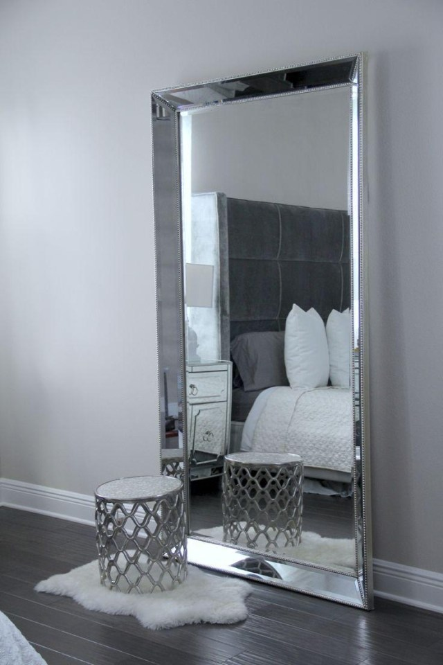 20 Photos Beautiful Mirrors For Sale Mirror Ideas