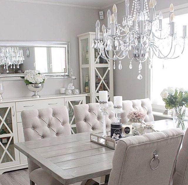 21 Coastal Glam Decor Inspiration Room Decor Home Decor