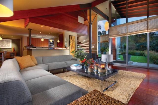 21 Tropical Interior Designs Ideas Design Trends