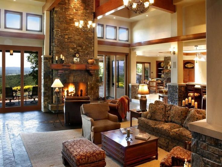 22 Cozy Country Living Room Designs Country Style Living Room French Country Living Room