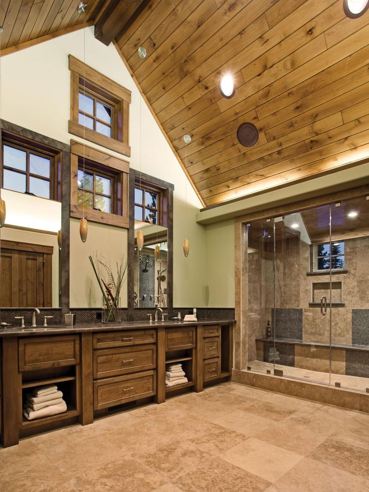 23 Best Rustic Storefront Ideas Images On Pinterest Home