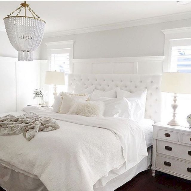 25 Best And Beautiful Bedding Design Ideas For Cozy Sleep
