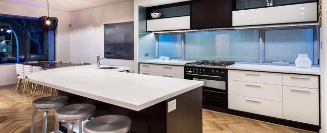 25 Cozy Kitchen Design Ideas Decoration Channel