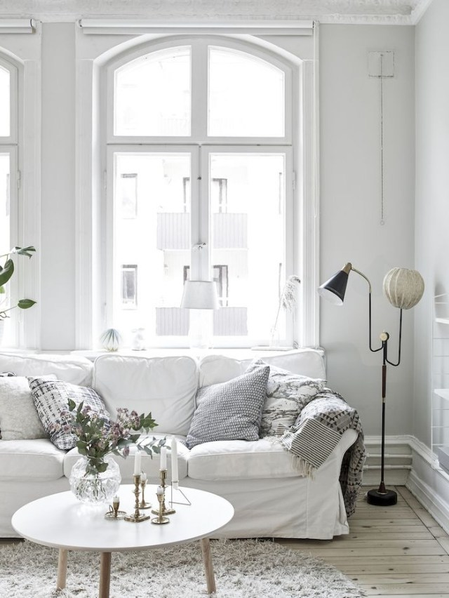 25 Designer Living Room Decorating Ideas Decoration Love