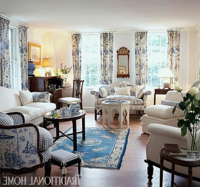 25 Years Of Beautiful Living Rooms Beautiful Living
