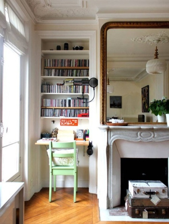 26 Of The Most Creative Bookshelves Designs Pouted