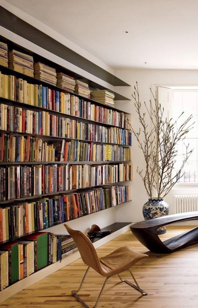 266 Best Bookshelf Styling Ideas Images On Pinterest