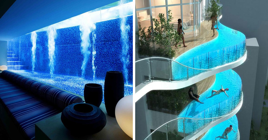 27 Amazing Ideas That Will Make Your House Awesome 6 Is