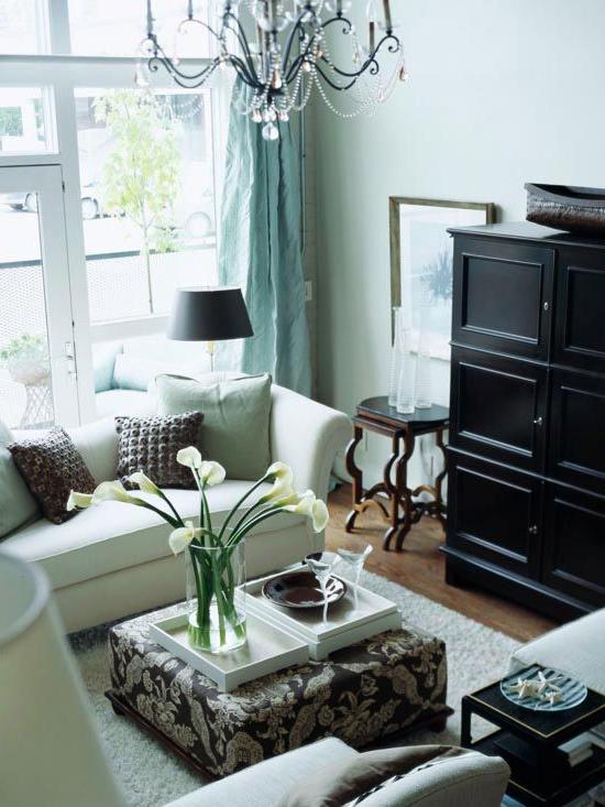 30 Amazing Small Spaces Living Room Design Ideas