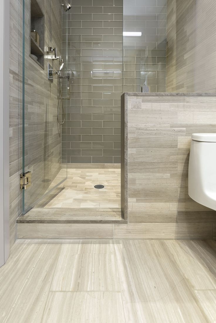 30 Best Skoolie Bathroom Ideas For You Who Want To Do Renovation Bathroom Tile Designs Modern