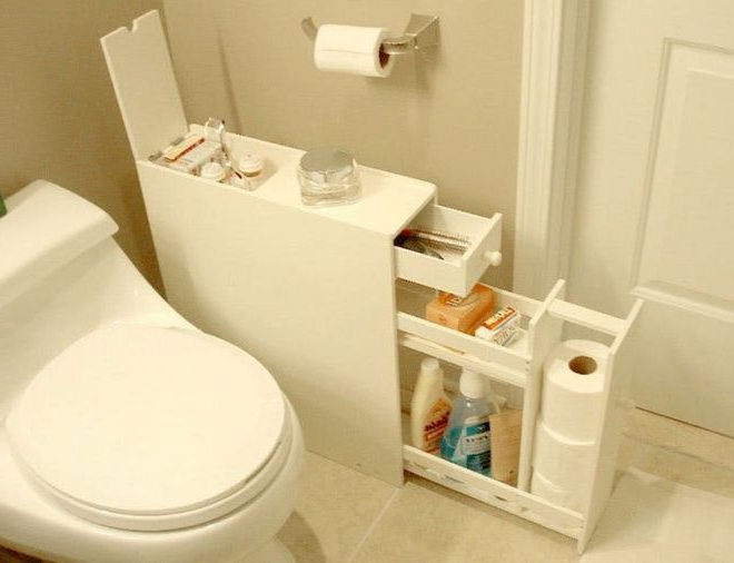 30 Best Skoolie Bathroom Ideas For You Who Want To Do Renovation With Images Bathroom Floor