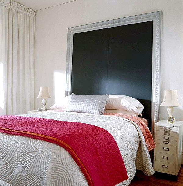 31 Great Bedroom Decoration Ideas Colors Materials And
