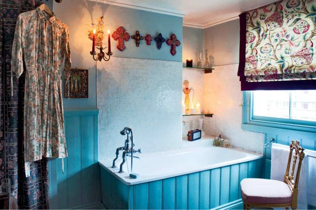 31 Of The Most Beautiful Bathtubs In In 2020 Florence